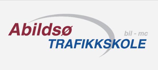 Abildsø Trafikkskole